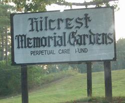 Hilcrest Memorial Gardens
