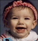 Baylee Isabel Almon