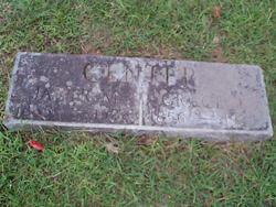 "Grace Jane ""Gracie"" <I>Stephenson</I> Center"