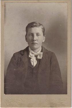 John Springer