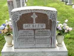 James J. Healey