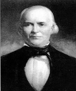 Joseph Bradford Lancaster