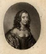 "Anne ""Duchess of Albemarle"" Clarges"