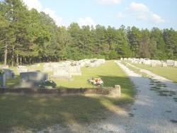 Tiplersville Cemetery