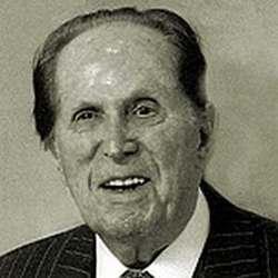 Julian J Aberbach