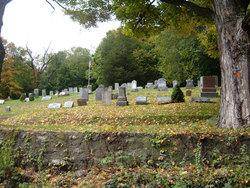 Pembroke Cemetery