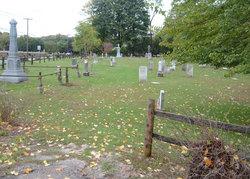 Kenosia Cemetery
