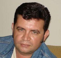 Marcos Aurélio C. Soares
