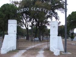 Aledo Cemetery