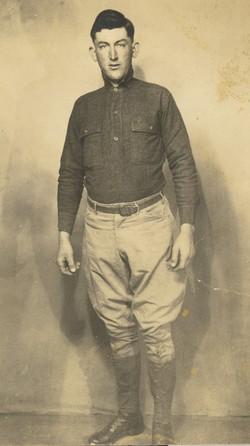 Carl Hardwick Key