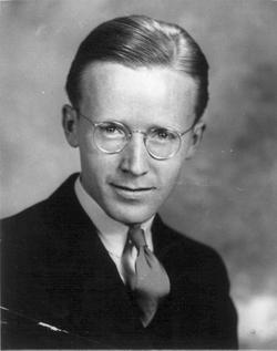 Francis J. O'Malley