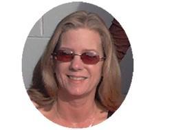 Cindy Lee <I>Ireland</I> Caccamise