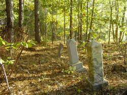 Koon - Kohn  Cemetery