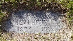Angela A. Blankenship