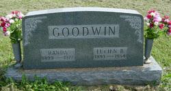 Randa <I>Vandeventer</I> Goodwin