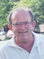Michael David Izbicki