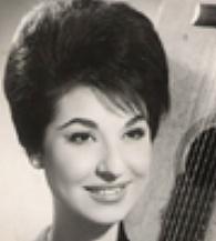 Maria Pilar Abi-Rached
