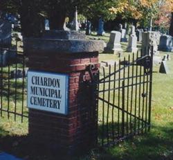 Chardon Municipal Cemetery