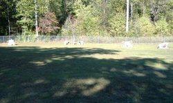 Harvest Baptist Church Cemetery