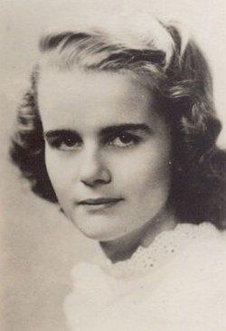 Adelaide Cornelia <I>Buningh</I> Munroe