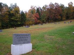 Langdondale Community Cemetery