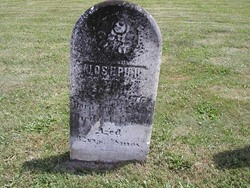 Joseph H. Breig