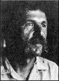 Walter M. Miller, Jr