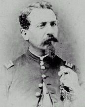 Gustav Heinrichs