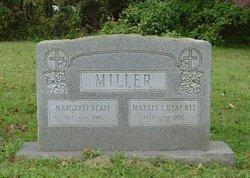 Maj Lee L Miller