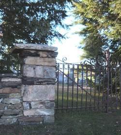 Boland Cemetery