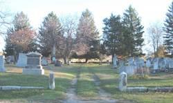 South Amenia Cemetery
