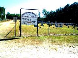 Hurricane Grove Cemetery