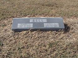 Robert S Bell