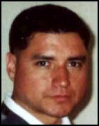Capt Paul C Alaniz