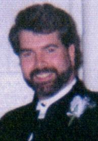 George Starkey