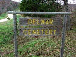 Delmar-Medley-Blake Cemetery