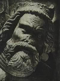 King Otakar II