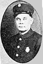 Theodore D Dinkins