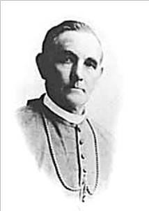 Peter Verdaguer