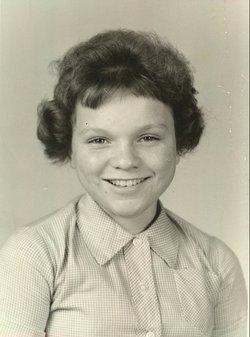 Sue Anne Hennessy
