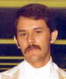 David Duran