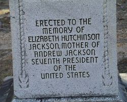 Image result for elizabeth hutchinson jackson photos
