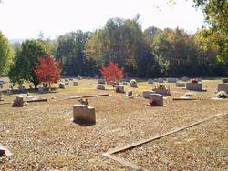 Gurley Cemetery