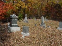 Rhea Springs Cemetery