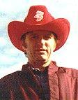 Peter Arthur Larsen