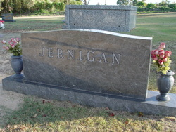 Richard W. Jernigan, Sr