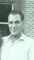 Nathan C. Blydenburgh