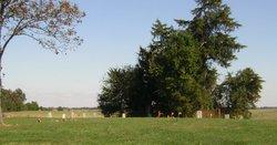 Shumaker Family Cemetery