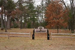 Cherry Valley Township Cemetery