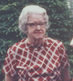 Margaret deegan 1898 1979 find a grave memorial for Edward deegan